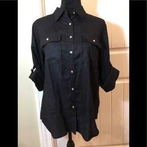 Ralph Lauren top/jacket
